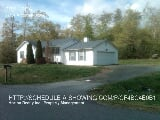 Photo Single-family home in MD California 22151...