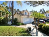 Photo Oceanside 4Bdm 3Ba Cul-de-Sac Home on Huge Lot!