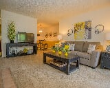 Photo Cedar Glade Apts 3 Bedroom Apartment for Rent...