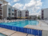 Photo Concord Austin 1 Bedroom Apartment for Rent at...