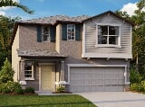 Photo 6 Bed, 3 Bath New Home plan in Tampa, FL