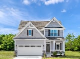 Photo 4 Bed, 2 Bath New Home plan in Harrison, OH