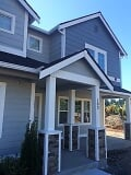 Photo Woodbury Crossing Townhomes 4 Bedroom Apartment...