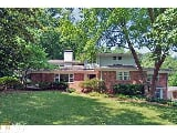 Photo 1678 Nottingham Way Atlanta, GA 30309