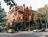 Photo 48 Willow Place, Brooklyn Heights, Brooklyn,...