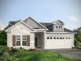 Photo 3 Bed, 2 Bath New Home plan in Savannah, GA