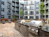 Photo 1 bedroom Apartment - Belvoir is a contemporary...