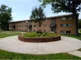 Photo Bright Randallstown, 1 bedroom, 1 bath for...