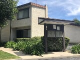 Photo Condo in CA West Covina 1111 E Truman Pl