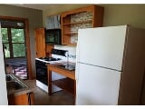Photo Apartment in great location