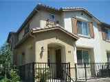 Photo Nice Family Townhouse for rent!