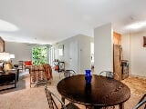 Photo Queen Anne's Gate Apartments 2 Bedroom...