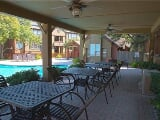 Photo Lewisville, 1 bed, 1 bath for rent
