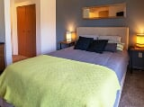 Photo Eastland Apartments - A - 1 bedroom