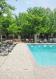 Photo Canyon Creek 2 Bedroom Apartment for Rent at 50...