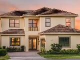 Photo 4 Bed, 5 Bath New Home plan in Sarasota, FL
