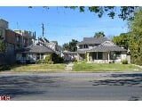 Photo Castle / Palace for sale in Studio City,...