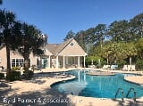 Photo Single-family home in SC Myrtle Beach 9749...