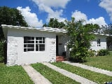 For Rent Private Owner In South Florida Page 2 Trovit