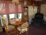 Photo Mobile Home, Manuf/Mobile - Weare, NH