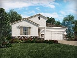Photo 3 Bed, 2 Bath New Home plan in North Venice, FL