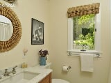 Photo 156 Suffolk Street Ext, Sag Harbor, NY 11963
