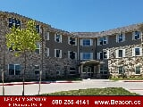 Photo 2 br, 1 bath Apartment - 1745 W. Legacy Drive...