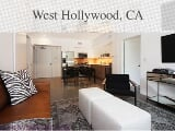 Photo West Hollywood Luxurious 2 +