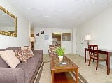 Photo J.E. Furnished Apartments of Quincy -33 Furnace...