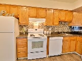 Photo The Townhomes at Diamond Ridge 3 Bedroom...
