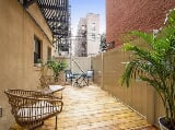 Photo Apartment for sale in New York City NY USA
