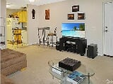Photo Updated 1 bdr apt in heart of new brunswick