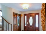 Photo Gorgeous Rockaway, 4 bedroom, 2.50 bath
