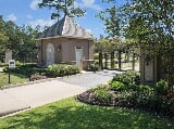 Photo 4 Bed, 3 Bath New Home plan in Robert, LA