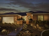 Photo 2 Bed, 2 Bath New Home plan in Mesquite, NV