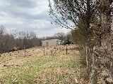 Photo 17454 Gann Ridge Rd Garfield, AR 72732